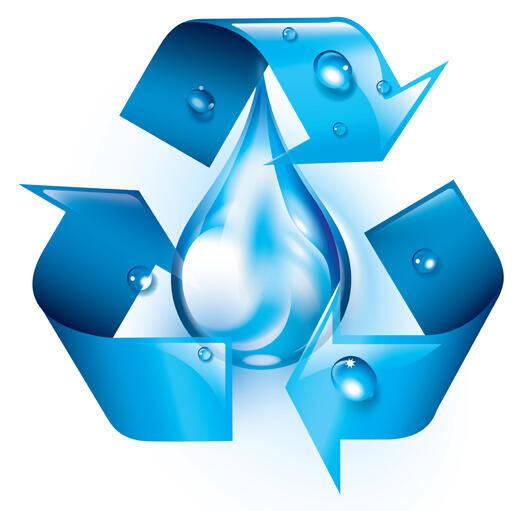 Analisi dell'acqua / Ambiente / Aree tematiche / Comune di Levico Terme - Comune di Levico Terme