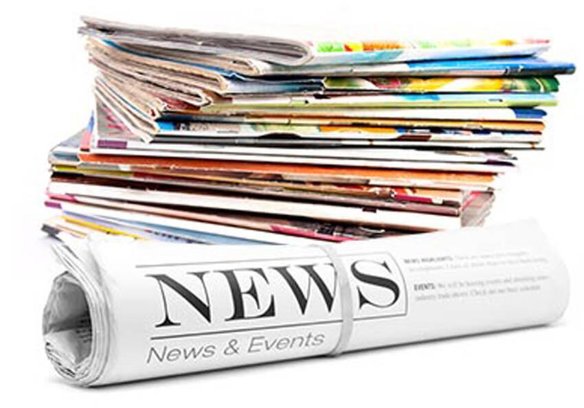 391c5e1fa3 Giornali e riviste / Commercio su area privata / Elenco attività ...